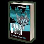 Opération U-Boot