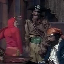 Os Piratas - Parte 1.png