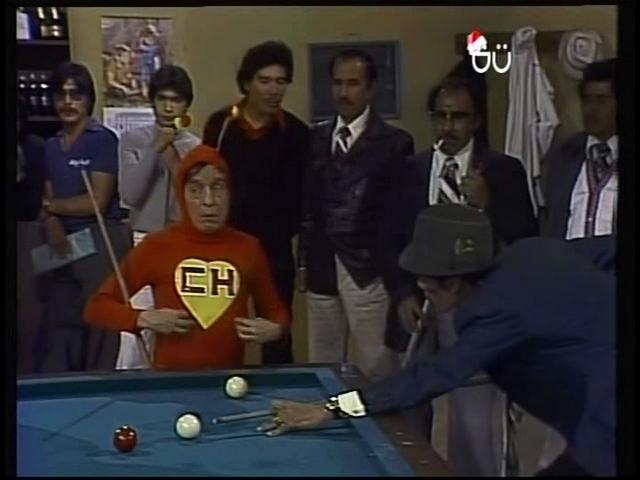 Quer apostar como nunca mais eu entro em uma aposta? (1979)