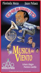 Musica de Viento.jpg