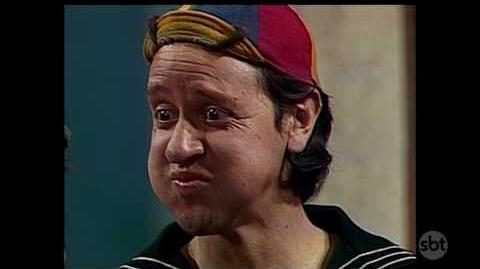 Chaves_-_O_calo_do_Senhor_Barriga_(1977)_HD