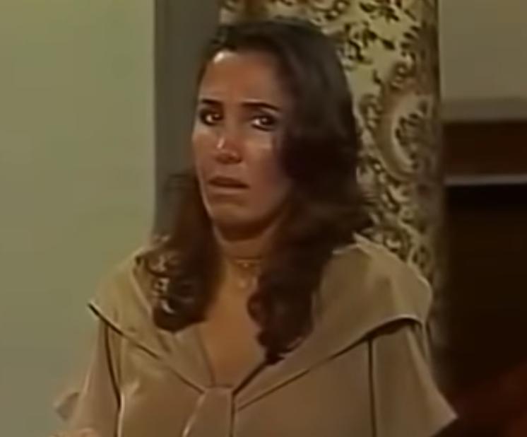 Srta. Floripôndia