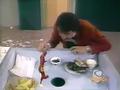 Ratosvemos-1974
