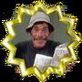 Bilhete da loteria