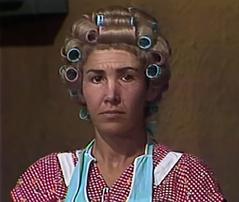 Dona Florinda 1978.png