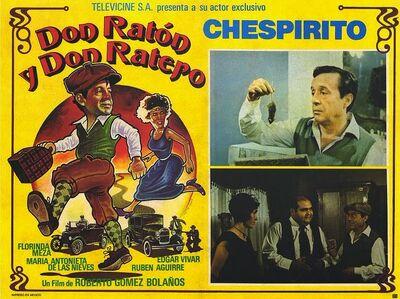 Don-Raton-Don-Ratero-dvdrip-latino.jpg