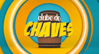 Clube do Chaves Logo Novo SBT 2020.png