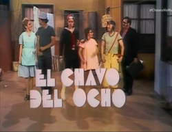 Chaves1973.png