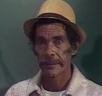 Tripa Seca 1977.png