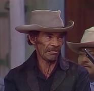 Racha Cuca 1975.png