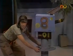 Chaves1974.png