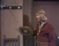 Buffalo Bill (1976).png