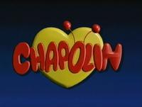 Chapolin logo SBT 1993-2020.png
