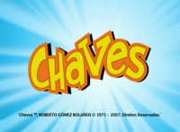 ChavesAnimado.png