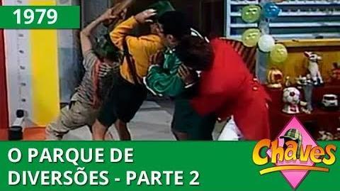 Chaves_-_O_parque_de_diversões_-_parte_2_(1979)