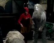 O Abominavel Homem das Neves.png
