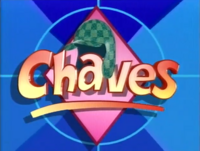 ChavesSBT1993.png