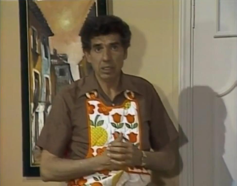 Dr. Zurita