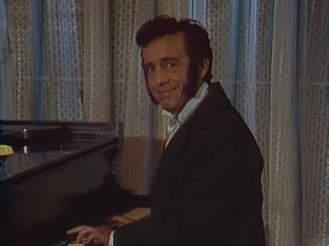 A Fortuna de Frédéric Chopin