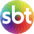 Sbt-logo-1-1.png