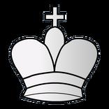 White King DGT