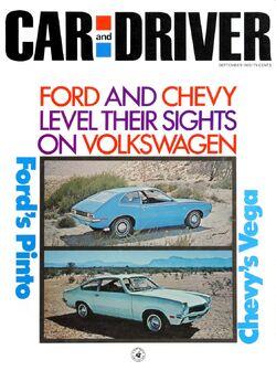 1970/'s GM Billy Mitchell/'s Farewell Print Advertisement