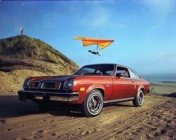 76 Pontiac Astre.jpg