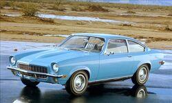 1971 Chevrolet Vega Hatchback Coupe.jpg