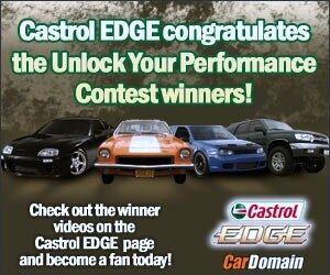 Castrol-winners.jpg