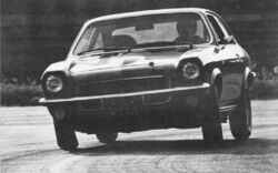 Vega GT - Car and Driver Tire Test June 1972.jpg