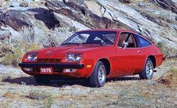 1975 Monza 2 2.jpg