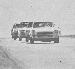Car Life Sept 1970 & Motor Trend August 1970 (1).jpg