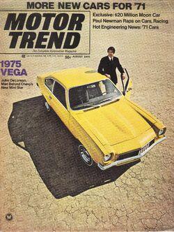 Motor Trend - Aug. 1970.jpg