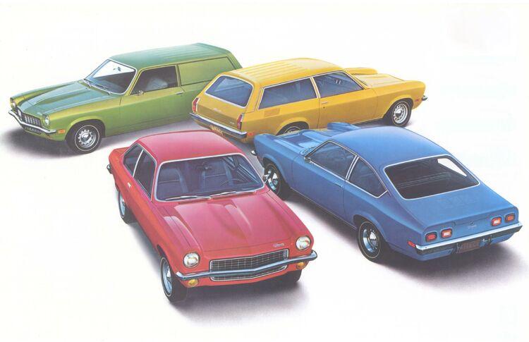 1972 Vega models.jpg