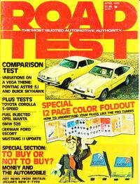Road Test April 1975.jpg