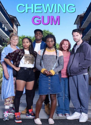 Chewing Gum Poster.jpg