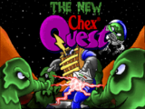 The New Chex Quest