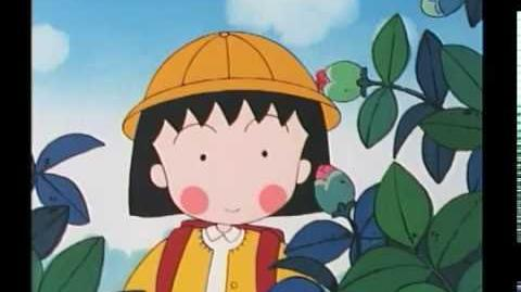 Chibi_Maruko-chan_001_(English_Subs)_ちびまる子ちゃん_第1話_(英語字幕付き)