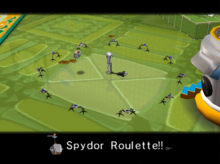 Spydor Roulette.png