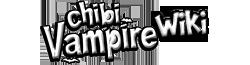 Chibi Vampire or Karin Wiki