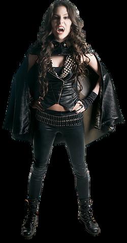 Daisy Chica Vampiro.png