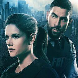 FBI (Season 4)