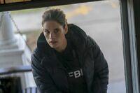 FBI0114b