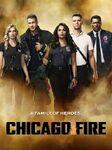 Chicago Fire (Season 6)