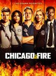 Chicago Fire (Season 5)
