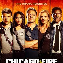 ChicagoFirePoster5.jpg