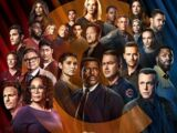 Chicago Fire (Season 10)