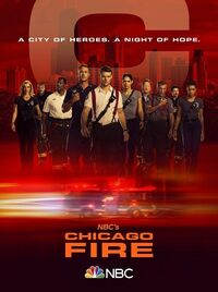 ChicagoFirePoster8.jpg