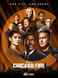 ChicagoFirePoster10.jpg