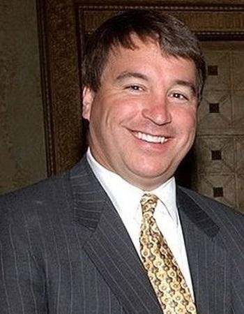 Peter Jankowski